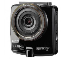 ParkCity 710 DVR HD